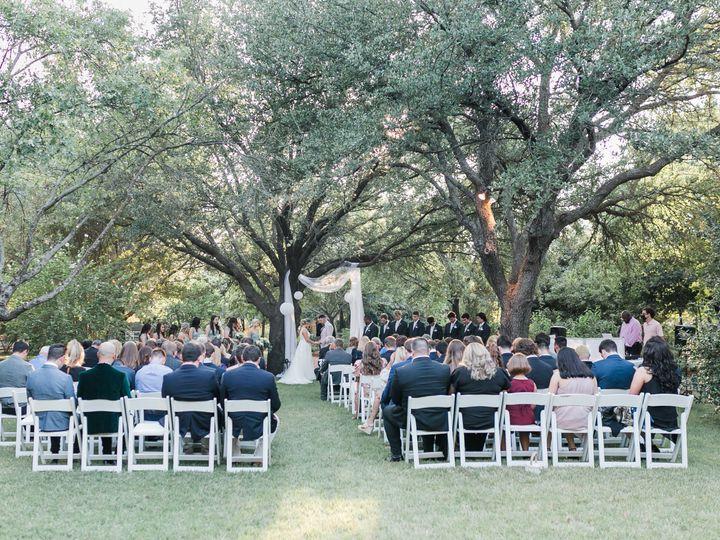 Tmx Meyer 18 51 439655 160675735178504 Weatherford, TX wedding venue
