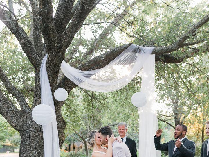 Tmx Meyer 20 51 439655 160675733953126 Weatherford, TX wedding venue