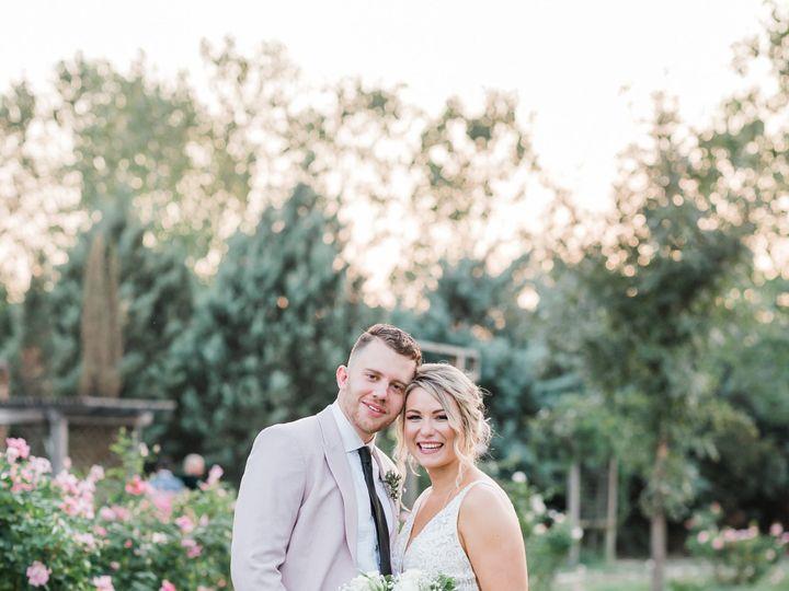 Tmx Meyer 31 51 439655 160675735530205 Weatherford, TX wedding venue