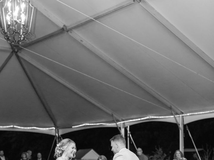 Tmx Meyer 46 51 439655 160675736194886 Weatherford, TX wedding venue