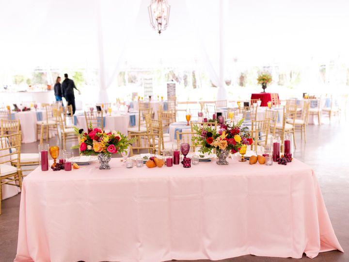 Tmx Rmp 0212 51 439655 162386439983554 Weatherford, TX wedding venue
