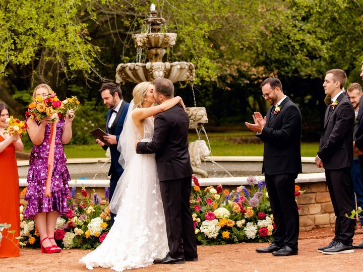 Tmx Rmp 0353 51 439655 162386441017369 Weatherford, TX wedding venue