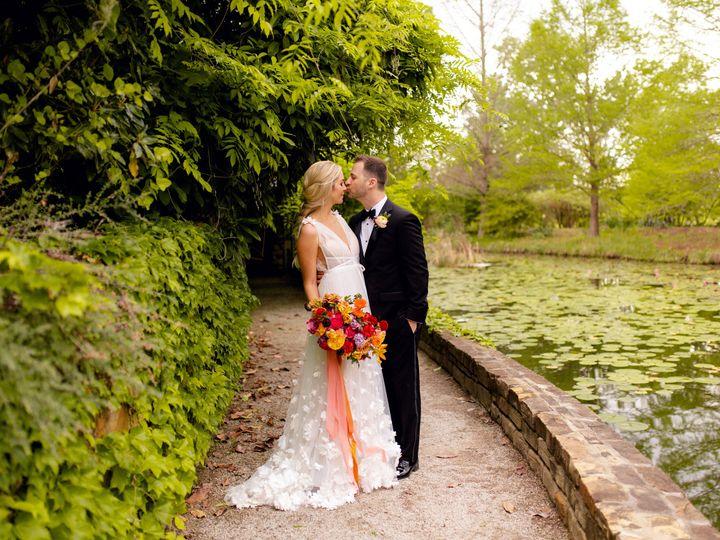 Tmx Rmp 0497 51 439655 162386445588837 Weatherford, TX wedding venue