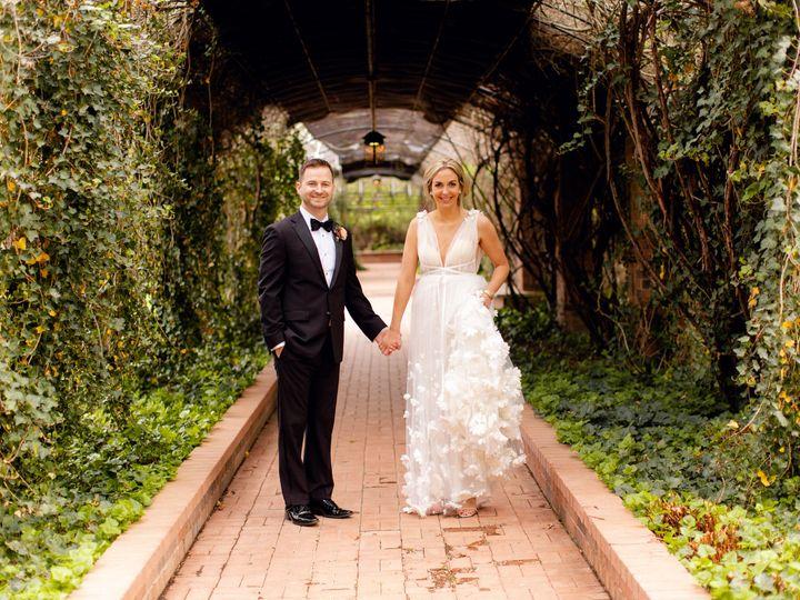 Tmx Rmp 0577 51 439655 162386445861001 Weatherford, TX wedding venue