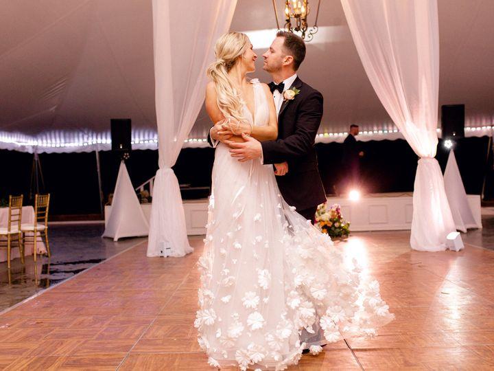 Tmx Rmp 0779 51 439655 162386445786282 Weatherford, TX wedding venue