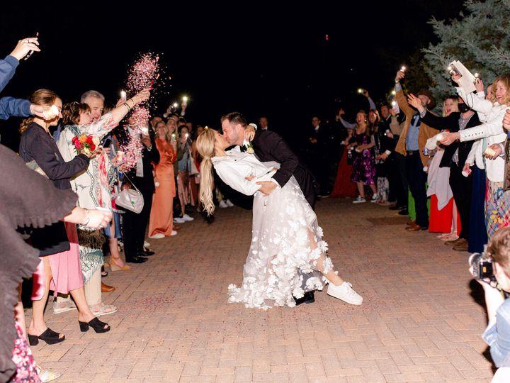 Tmx Rmp 0793 51 439655 162386445744596 Weatherford, TX wedding venue