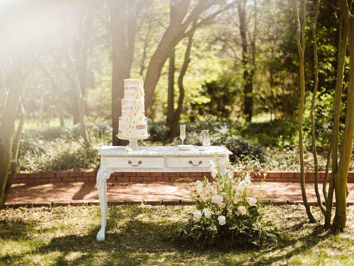 Tmx Swanphotography Clarkgardensss 26 51 439655 1559761919 Weatherford, TX wedding venue