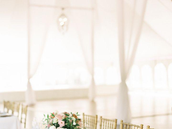 Tmx Te 16 51 439655 157910699275340 Weatherford, TX wedding venue