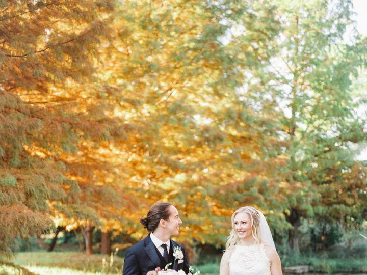 Tmx Te 52 51 439655 157910700364517 Weatherford, TX wedding venue