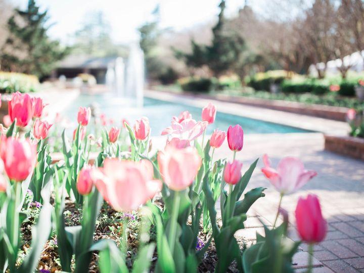 Tmx Untitled 111 51 439655 1559761964 Weatherford, TX wedding venue