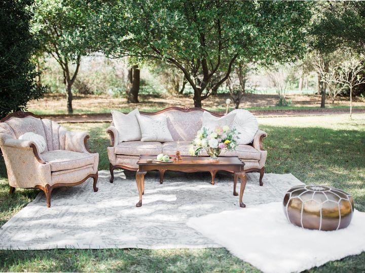 Tmx Untitled 66 51 439655 1559761968 Weatherford, TX wedding venue