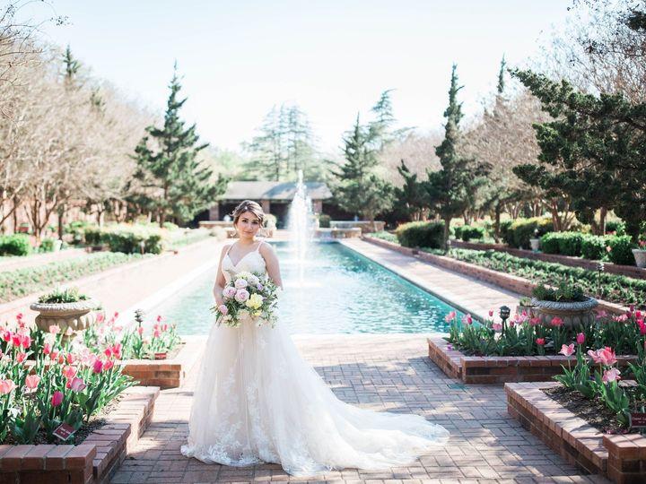 Tmx Untitled 98 51 439655 1559761968 Weatherford, TX wedding venue