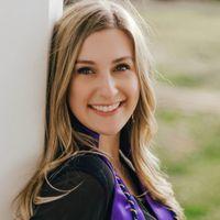 Kaylee Stone