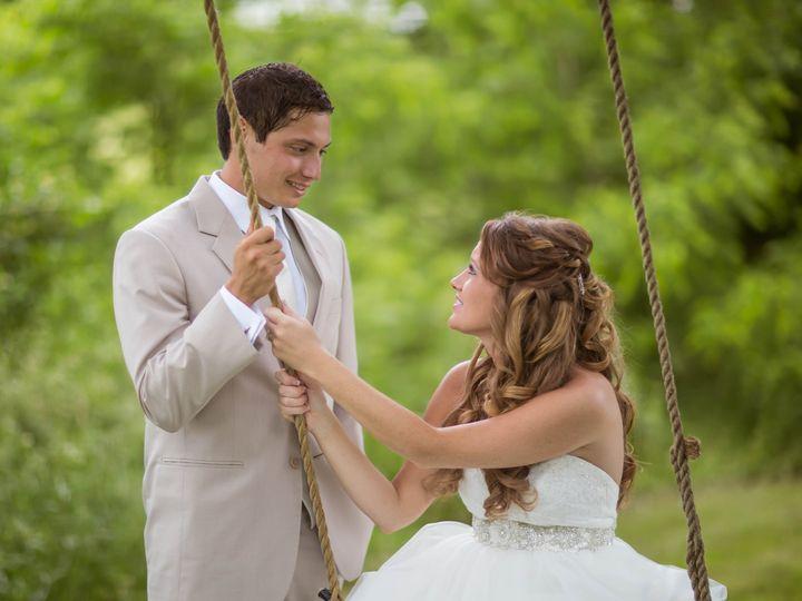 Tmx 1447475308754 M4a6300 Edit Chicago, Illinois wedding photography