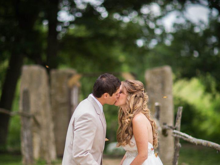 Tmx 1447475349575 M4a6315 Edit Chicago, Illinois wedding photography