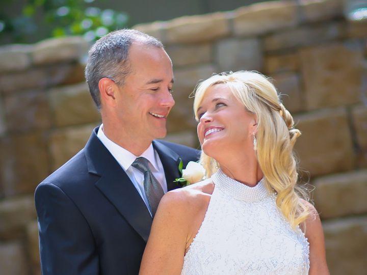 Tmx 1447475569683 My7c5169 Edit Edit Chicago, Illinois wedding photography