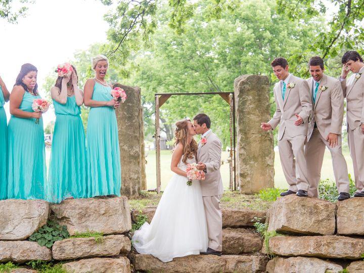 Tmx 1447475671100 M4a6401 Chicago, Illinois wedding photography