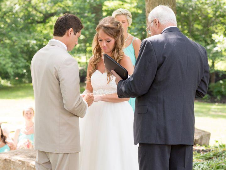 Tmx 1447475965017 M4a6517 Chicago, Illinois wedding photography