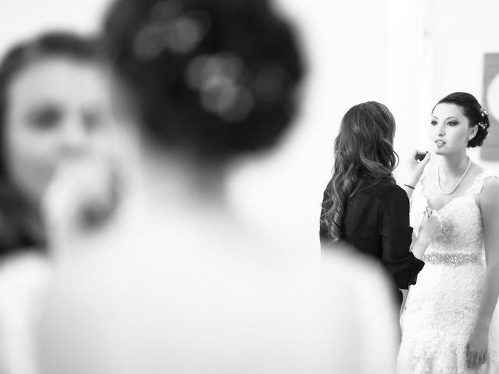 Tmx 1460649948378 0t0a4391 1 Chicago, Illinois wedding photography