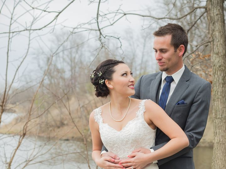 Tmx 1460649957652 0t0a4454 1 Chicago, Illinois wedding photography