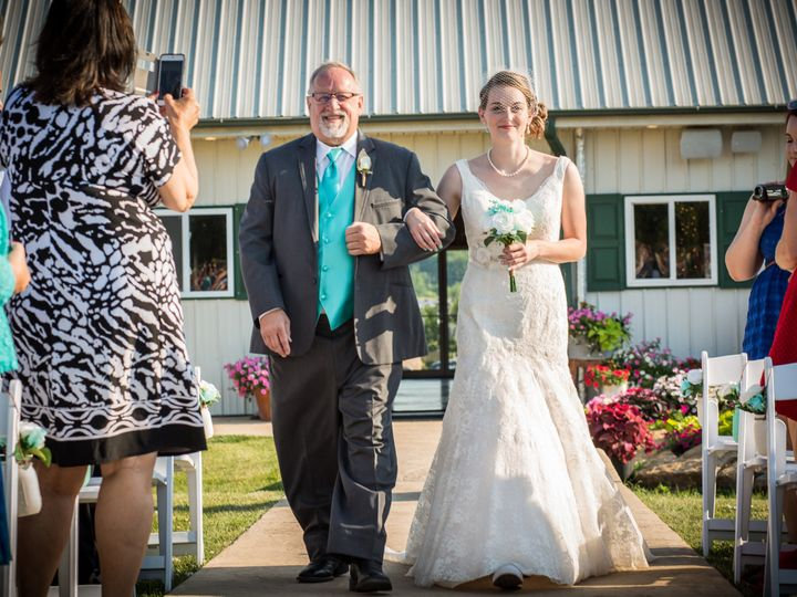 Tmx 1466022727379 0t0a6766 7 Chicago, Illinois wedding photography