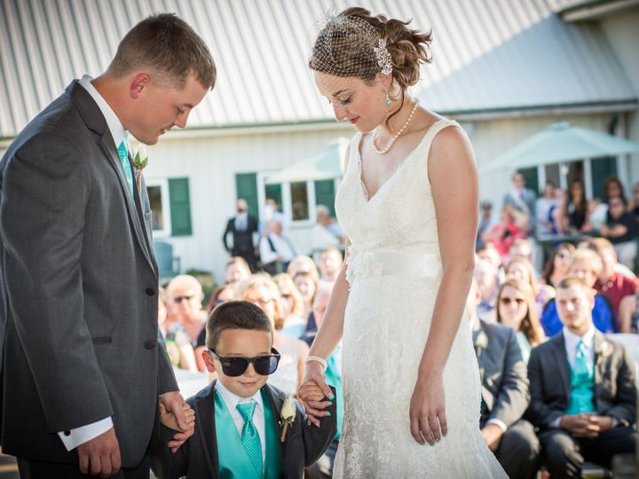 Tmx 1466022874638 0t0a6802 8 Chicago, Illinois wedding photography