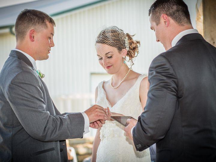 Tmx 1466023003746 0t0a6811 9 Chicago, Illinois wedding photography