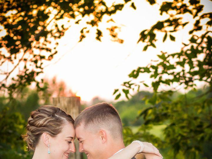 Tmx 1466023271640 0t0a7046 13 Chicago, Illinois wedding photography