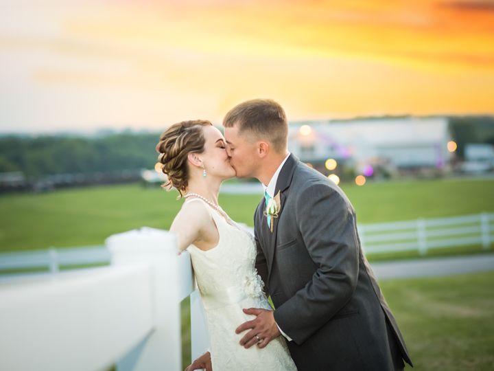 Tmx 1466023390417 0t0a7076 Edit 14 Chicago, Illinois wedding photography