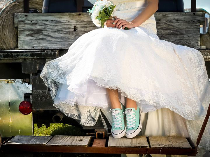 Tmx 1466023603841 My7c2554 2 Chicago, Illinois wedding photography