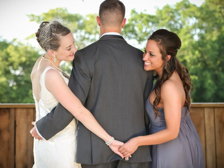 Tmx 1466023949367 My7c2766 5 Chicago, Illinois wedding photography