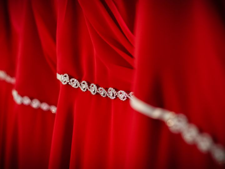 Tmx 1478801492361 1 Chicago, Illinois wedding photography