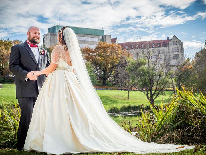 Tmx 1478801509269 2 Chicago, Illinois wedding photography