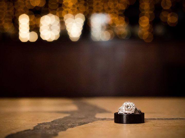 Tmx 1478801543744 3 Chicago, Illinois wedding photography