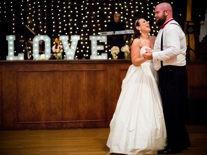 Tmx 1478801582481 4 Chicago, Illinois wedding photography