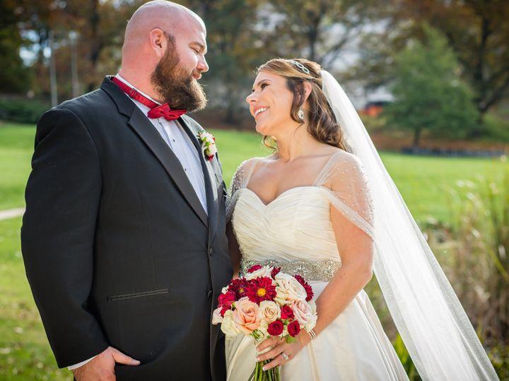 Tmx 1478801686964 8 Chicago, Illinois wedding photography