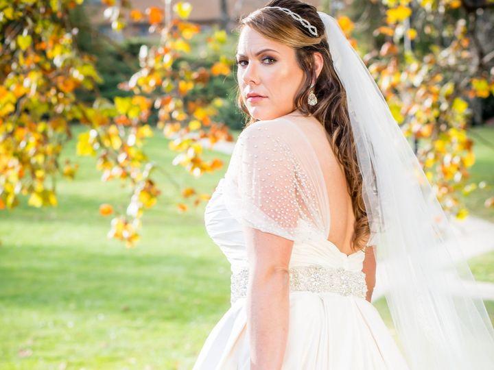 Tmx 1478801723089 9 Chicago, Illinois wedding photography