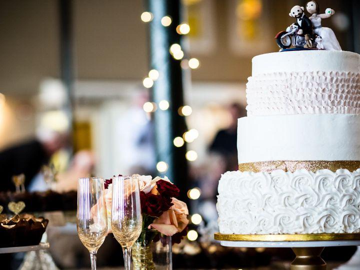 Tmx 1478801752873 10 Chicago, Illinois wedding photography
