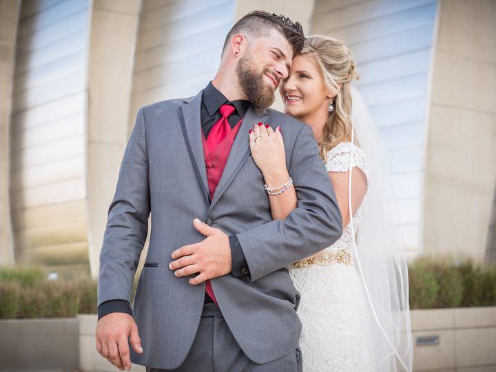Tmx 1478803549140 0t0a2039 Edit Chicago, Illinois wedding photography
