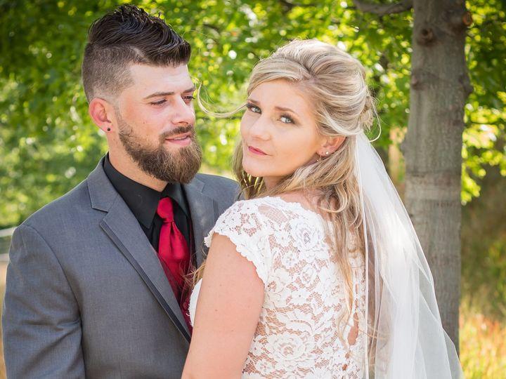 Tmx 1478803594297 0t0a2076 Chicago, Illinois wedding photography