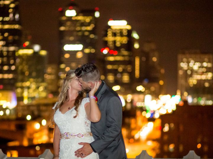 Tmx 1478803642618 0t0a2449 Chicago, Illinois wedding photography
