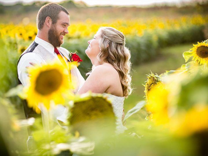 Tmx 1493769236762 1452509313993127167641687802053681579060883o Chicago, Illinois wedding photography