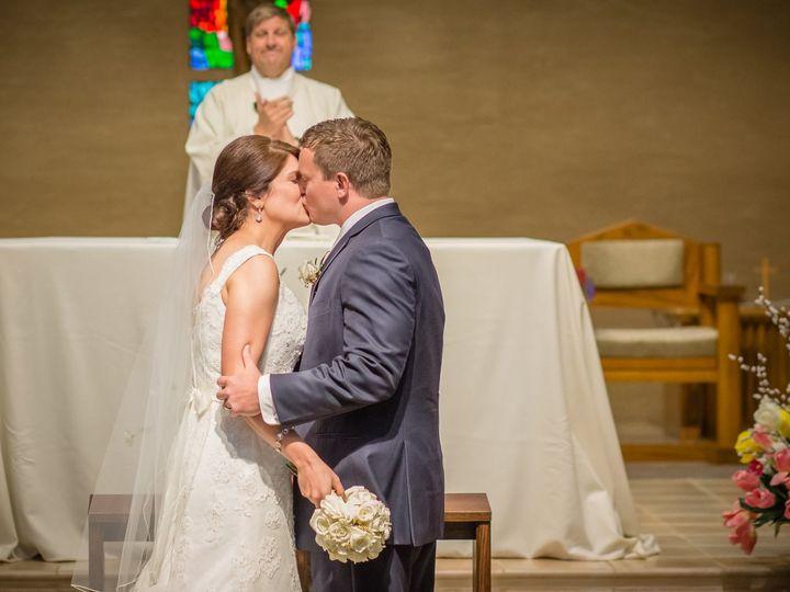Tmx 1493769424695 1371945413233288943625517696079235423812027o Chicago, Illinois wedding photography