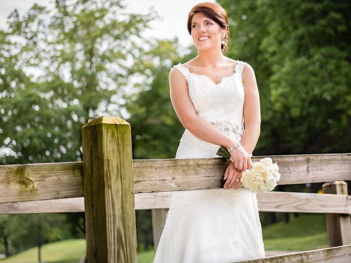 Tmx 1493769433949 1373101613233289976958741538030314845900959o Chicago, Illinois wedding photography