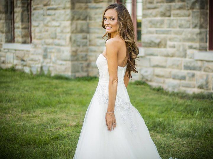 Tmx 1493769453671 1425766313775476489406753052956983236604490o Chicago, Illinois wedding photography