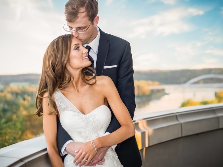 Tmx 1493769487225 1435255713775476722740067433000372085569710o Chicago, Illinois wedding photography