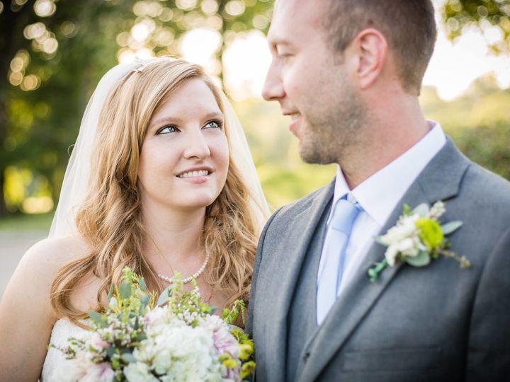 Tmx 1493769515497 1440955913860089780945424759446211267188552o Chicago, Illinois wedding photography