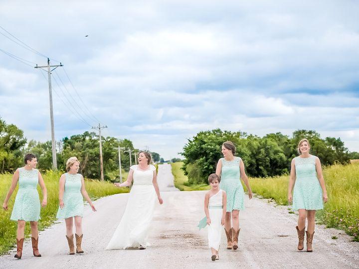 Tmx 1497917385869 Emilyrobert  Chicago, Illinois wedding photography