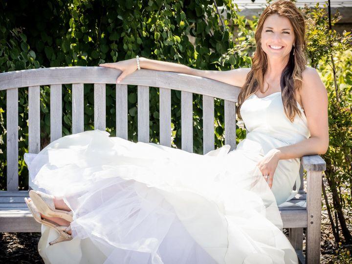 Tmx 1497917468662 Landj  2 Chicago, Illinois wedding photography
