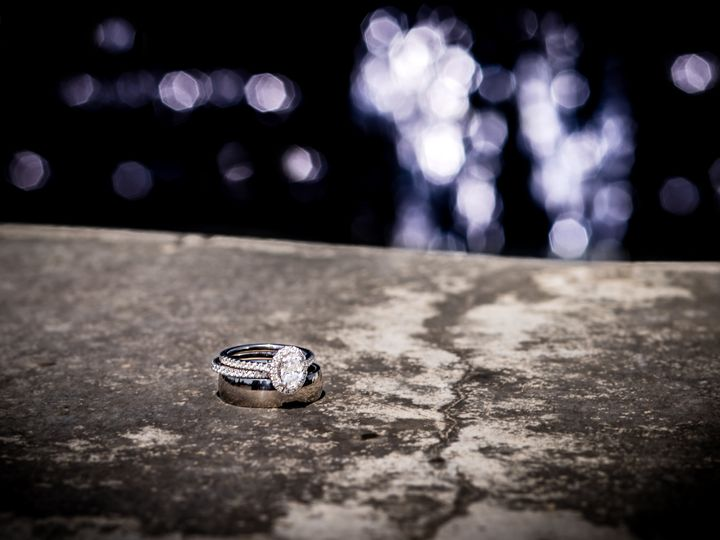 Tmx 1497917490265 Landj  4 Chicago, Illinois wedding photography